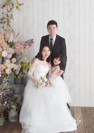 Tune's Wedding-219 copy.jpg