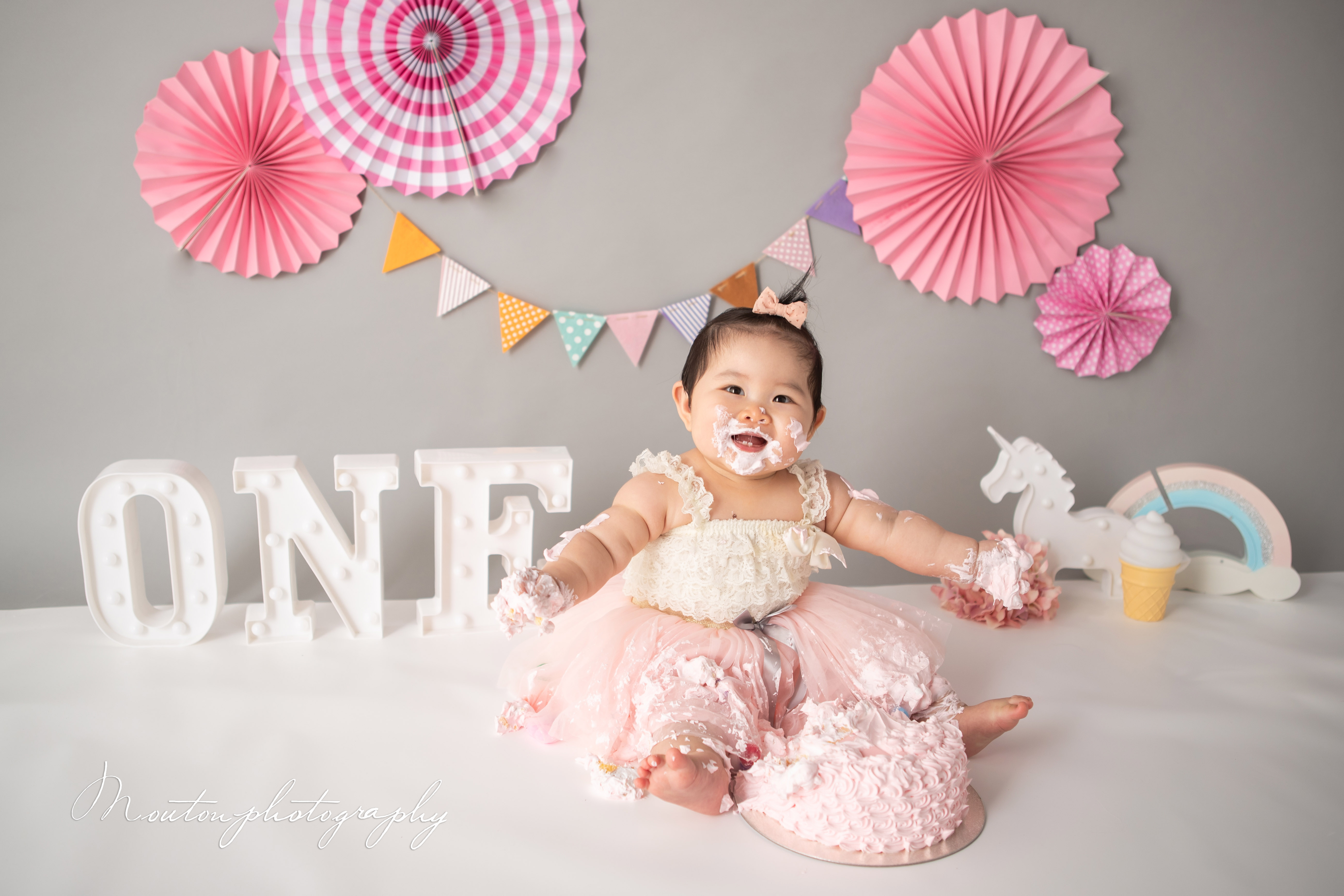 Edlyn's Cake Smash Preview-16