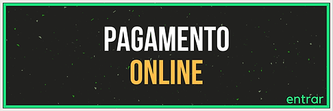 pagamento online sync music.png