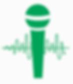 sessao de gravação sync music uberlandia