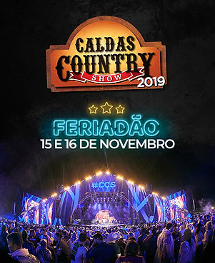 CALDAS COUNTRY CURSO DE DJ E PRODUCAO MU