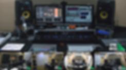 estúdio_de_produção_musical_Sync_Music_uberlândia