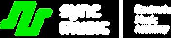 Sync Music Logo Uberlândia.png
