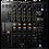 Thumbnail: DJM-950 Nexus 2