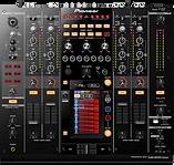Behringer_DDM-4000-2.png