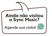 visite a sync music udi.png