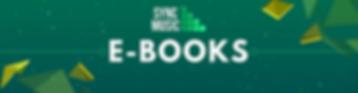 e-books-1.png