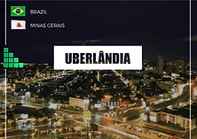 Curso_de_DJ_em_Uberlândia,_Aulas_presenc