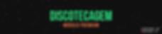 curso de dj premium sync music em uberla
