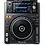 Thumbnail: XDJ-1000 MK2