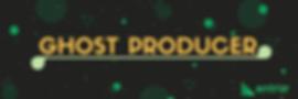 ghost producer em uberlandia sync music.