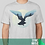 Thumbnail: FLYING BIRDS