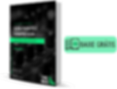 Baixe grátis e-book SyncMusic
