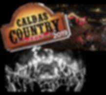 caldas country site-2-2.png