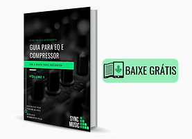 ebook eletronic music beneficios cursos