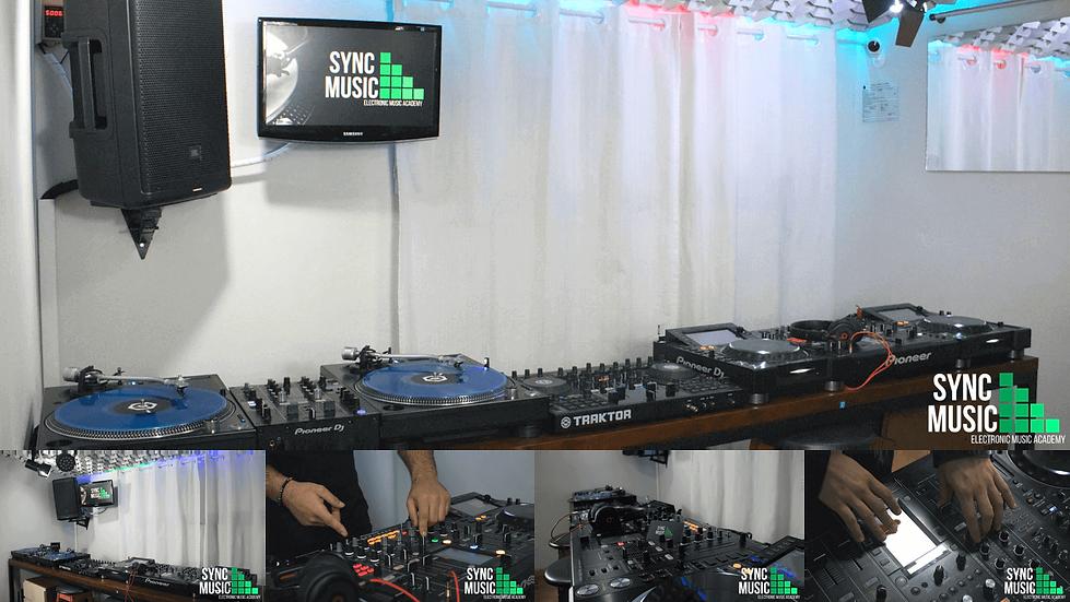 Estudio_de_DJ_em_uberlandia_toca_disco_d