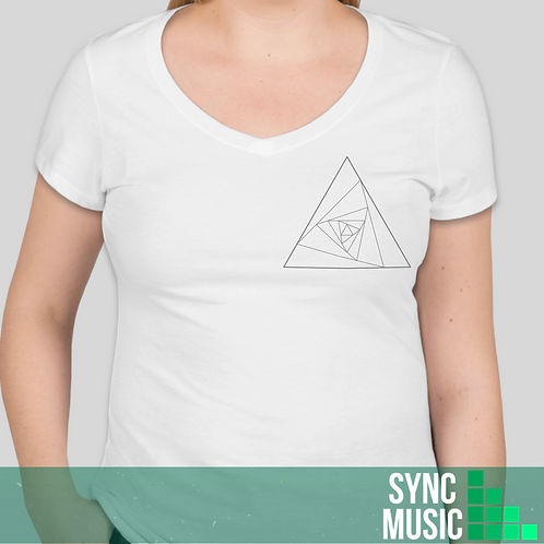 SYNC YOURSELF!