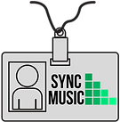 Time SyncMusic