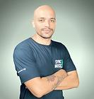 DJ Diogo Genuino Sync Music.png