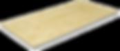 resize-500x215_compensado-pinus-naval (1