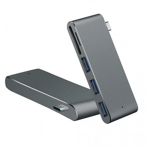 Type C USB 3.0 Hub