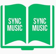 apostilas cursos de produção musical e d