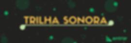 criacao de trilha sonora em uberlandia s