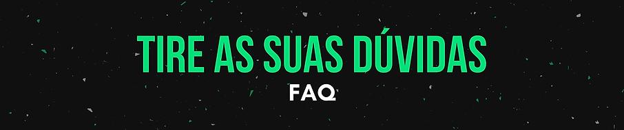 FAQ Sync Music - Perguntas.png