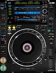 cdj_2000nxs2_djm_2000-3.png