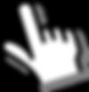 Cursor-Hand-PNG-Clipart.png