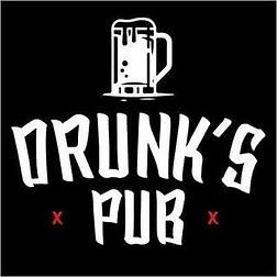 drunks pub uberlandia.jpg