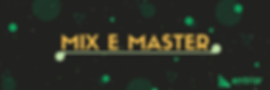 mix e master em uberlandia sync music.pn
