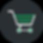 loja de equipamentos pioneer dj em uberl