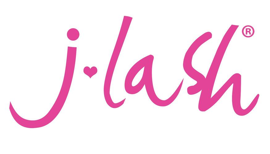 jlash-logo10.jpg