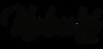 logo-Kabuki-negro.png