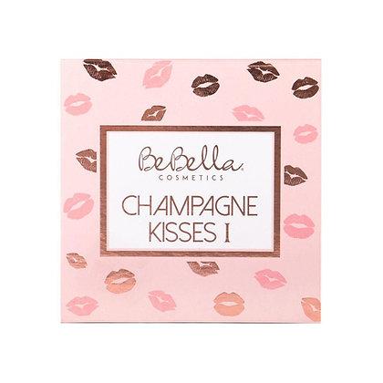 BEBELLA - SOMBRAS CHAMPAGNE KISSES I