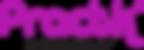 Practk_Logo.PNG.png