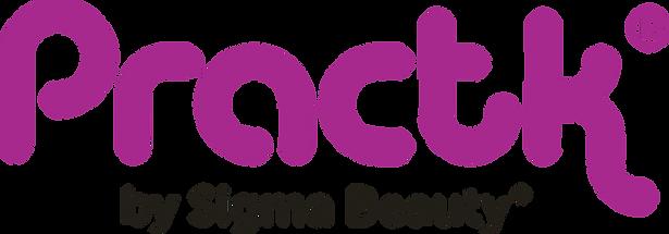 WS_Practk_Logo-2.png