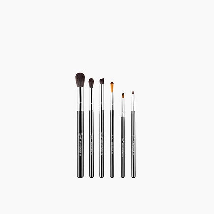 SIGMA - SPOT ON CONCEALER BRUSH KIT