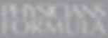PF_Main_Logo_1_.png