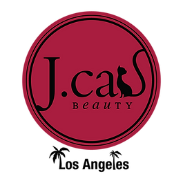 J.Cat-Beauty_Logo_B_b6ad1b42-2fe3-449c-9