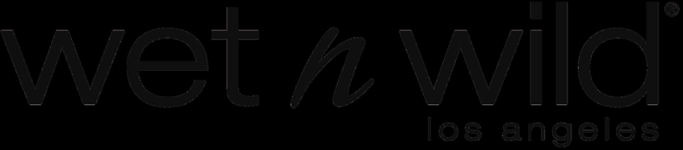 Wet_n_Wild_Beauty_logo_logotype.png
