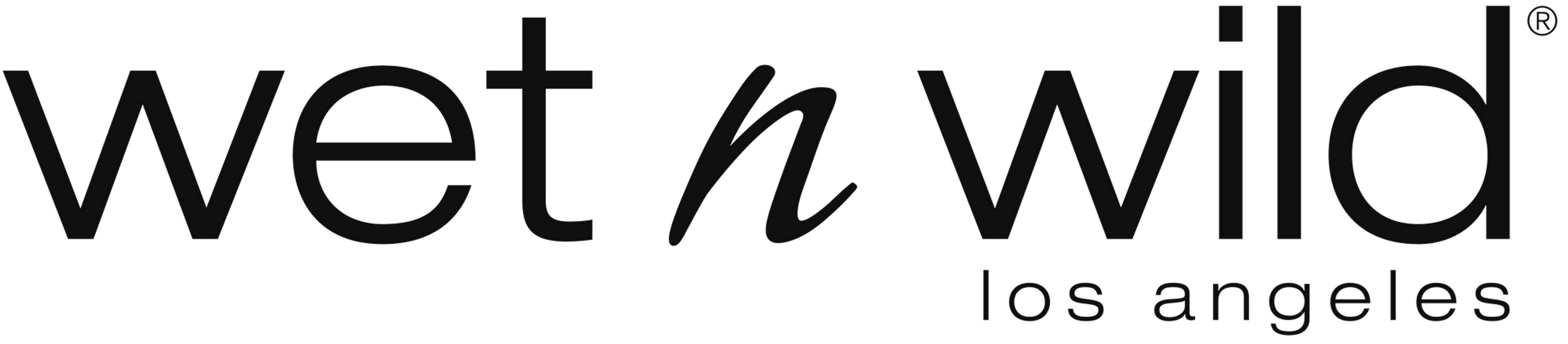 Wet_n_Wild_Beauty_logo_logotype.png