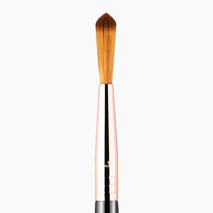 SIGMA - F71 DETAIL CONCEALER™ BRUSH COPPER