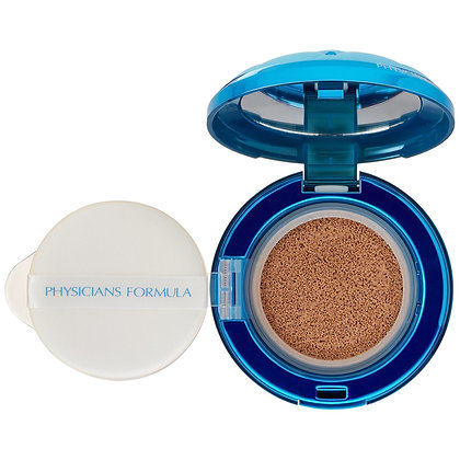 PHYSICIANS FORMULA - MINERAL WEAR TALC-FREE ALL IN 1 ABC CUSHION FOUNDATION LM