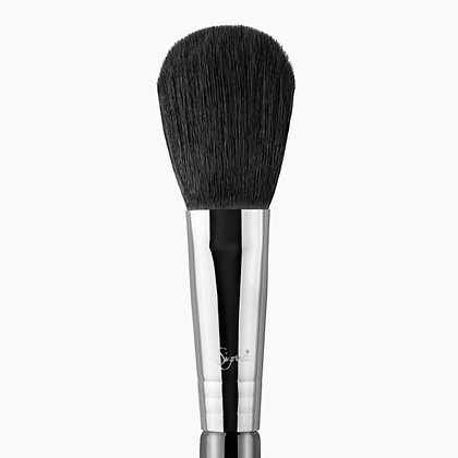 SIGMA - F10 POWDER/BLUSH BRUSH