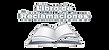 libro-reclamaciones.png