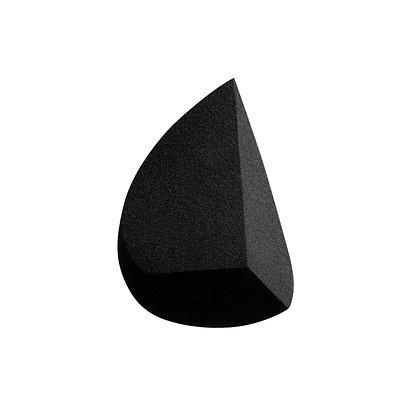 SIGMA - ESPONJA 3DHD™ BLENDER Negra