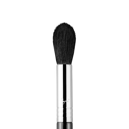 SIGMA - F35 TAPERED HIGHLIGHTER BRUSH