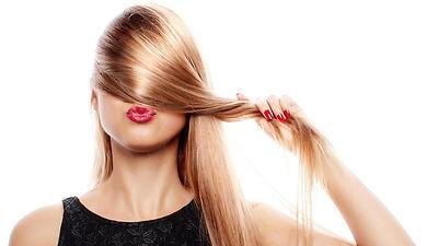 cabello.jpg
